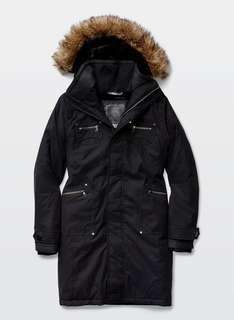 Tna Verbier Jacket
