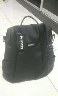 Korean Style Bag for Ladies