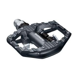 Shimano PD-EH500 SPD Dual Platform Pedals