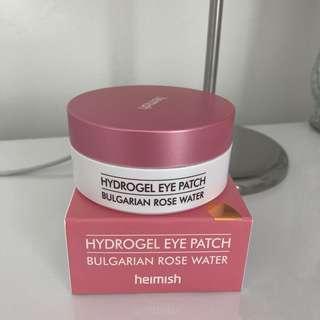Heimish Hydro Gel Eye Patch