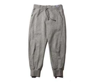 Adidas XbyO Sweat Pants