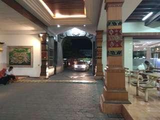 Jasa Titip Bali