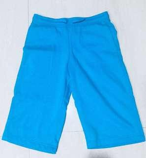 Shorts for boys 13-14 year old