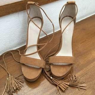 Kookai High Heels