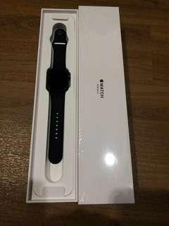 🚚 APPLE watch 3+GPS 42mm