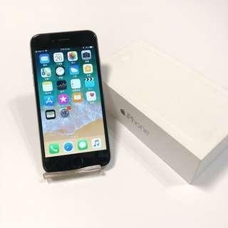 iPhone 6 16g good functionality Kaohsiung meet with charger no headphones