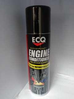 ECQ ENGINE CONDITIONER
