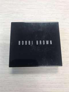 Bobbi Brown - Eyebrow Kit