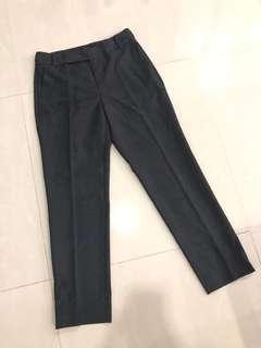 🚚 G2000 Ladies Formal Pants Size 32