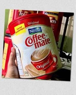 COFFEE MATE 1.4kg