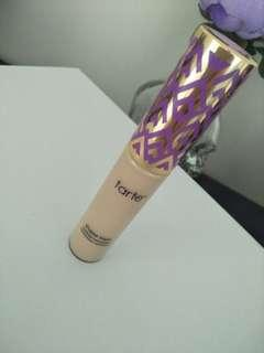 Tarte Shape Tape 'light sand'