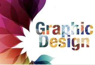 GRAPHIC DESIGN JOBS (ex. Business cards)