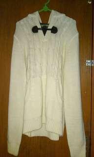 Pull & Bear Knit