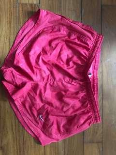 Nike shorts (GET 10% OFF WHEN YOU BUY SOMETHING ELSE FROM ME)