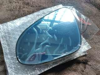 Toyota Sequential Arrow Side Mirror for Altis/ Vios 2014 to 2019.