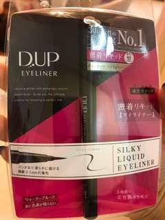 DUP 眼線液