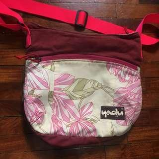 Yadu Bag