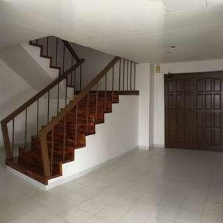 Spacious Makati Condo for Office or Residential Use
