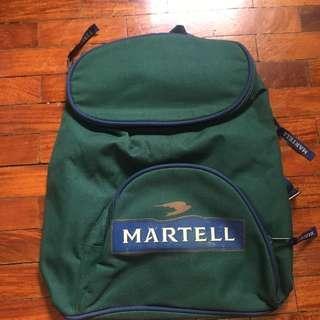 Martell Backpack