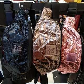 Weist bag brand Thailand