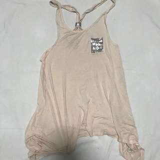Cotton On sleeveless top