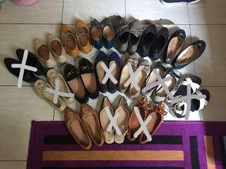 SALE! Sepatu Murah