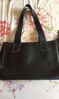 FRIMA Shoulder Bag