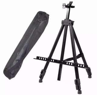 Easel Stand (Rental / Purchase)