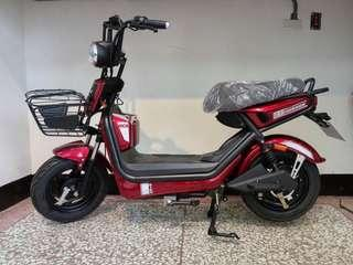 for sale my ebike 3months use
