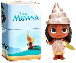 Moana Funko Mini (sealed)