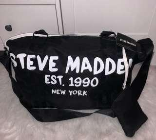 Steve Madden Travel Bag