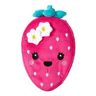 Sale: Smiggle pouch, pencil case & pen set