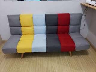 Sofa bed! Used it for less than a month..