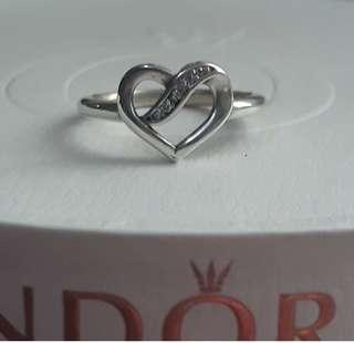 SALE!!! Ring Size 6