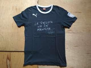 T Shirt PUMA x King Maradona