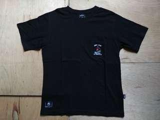 T shirt Groove Rhym