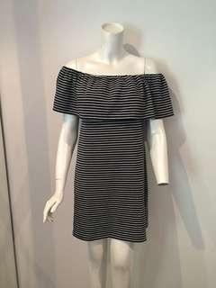 Seed Heritage summer dress