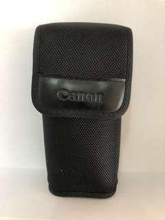 Canon Speedlite 430EX II Pouch