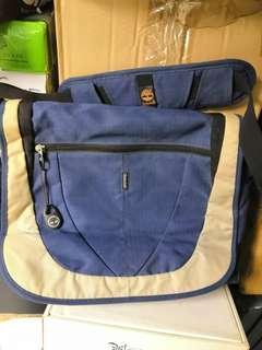 Timberland Messager bag
