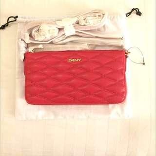(REPRICED) (NEW) DKNY Small Crossbody Bag