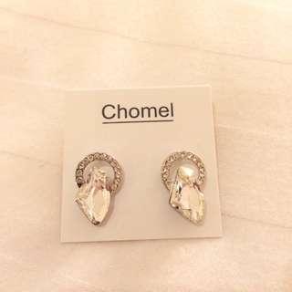 Chomel Earrings