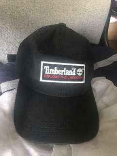 Sophnet x timberland 帽