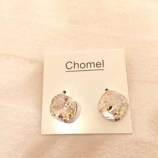 Chomel Earrings