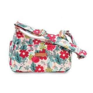 BNwT Jujube Hobobe Forget me not preorder