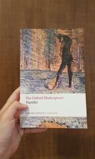 Hamlet (Shakespeare)