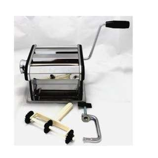 OX 355 AM Noodle Maker