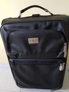 FILA Luggage Bag 🛳✈