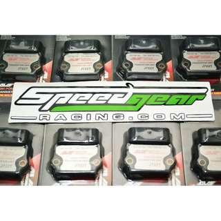 AVS power TR unit Transistor  Increase power and performance.  Mitsubishi 4G91 4G92 4G93 Dohc