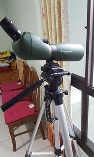 Celestron Monocular Telescope
