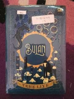 Novel Bulan (Ori)